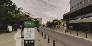Para peatones y ciclistas | ¿Qué es MetroMinuto y cómo funcionará en Culiacán?