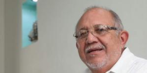 CEDH emite recomendación al 'Químico' Benítez, presidente municipal de Mazatlán