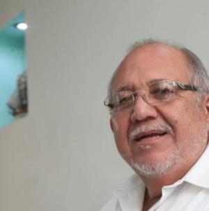 Hubo hostigamiento del 'Químico' contra desarrollo Camino al Mar: Ombudsman