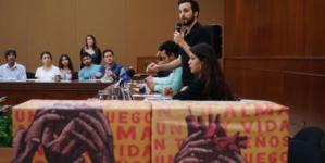 Con mesa de trabajo, Culiacán Valiente busca que ciudadanos incidan en asignación de presupuesto