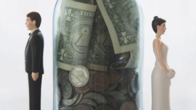 Pensión por separación | Ya no hay límite para demandar a tu expareja por pensión alimenticia