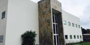Emite CNDH recomendación a la Secretaría de Educación Pública de Sinaloa