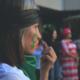 'Por las que faltan' | 'Un violador en tu camino' la manifestación feminista más grande de Sinaloa