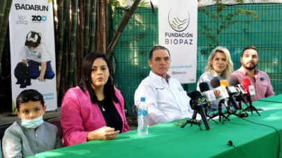Santi será el primer niño sinaloense en recibir trasplante internacional de médula