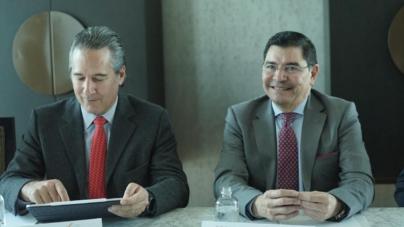 Anuncia Grupo Posadas el nuevo hotel Fiesta Americana en Mazatlán