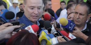Tema de prevención | En violencia de género hay que ir a las causas, señala gobernador