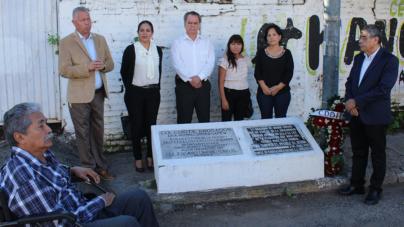 Defensores de Sinaloa | Recuerdan a Norma Corona, Michel Jacobo y Jorge Aguirre