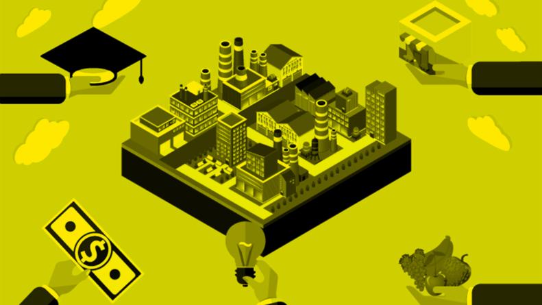 Mucho por mejorar en competitividad de ciudades sinaloenses | El análisis económico de Rafael Figueroa Elenes
