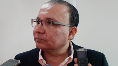 Triunfó el diálogo y la buena política en la aprobación del Presupuesto de Egresos para Sinaloa 2020: Sergio Jacobo