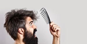 Caída estacional | ¿Por qué se cae el cabello durante el invierno?