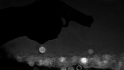 Historias de histeria | Ellos, los que disparan