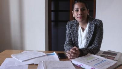 Recuento de fin de año |La transparencia y sus anteproyectos para Sinaloa en este 2019