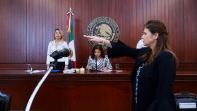 Efecto ESPEJO | Despartidizar el juicio a la ASE es parte de la transparencia
