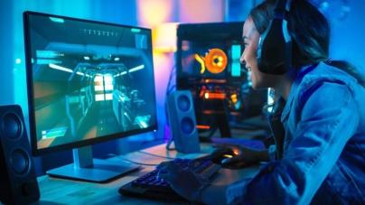 País 'gamer' | 55% de los mexicanos son videojugadores