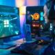Inaugurarán la primera Facultad de Videojuegos y Medios Interactivos en México