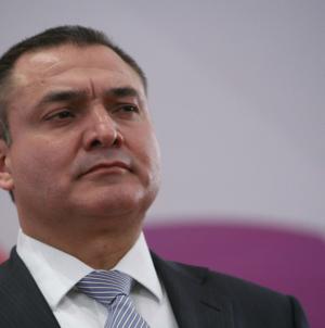 Por vínculos con Cártel de Sinaloa, arrestan en Texas a ex secretario de seguridad Genaro García Luna
