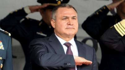 Efecto ESPEJO | Exhibe García Luna la falsa guerra antinarco de Calderón