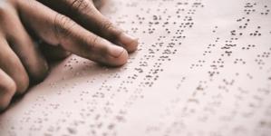 Un diagnóstico representativo para combatir la exclusión educativa | El análisis de Sara Madrid