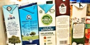 No más engaños | Modifican leyes para separar la leche de los 'productos y fórmulas lácteas'