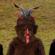 Disfraces paganos | Así celebran el invierno en distintas tradiciones tribales del mundo