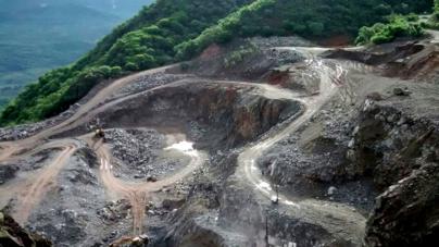 PIB ambiental | De mil mdp el costo del daño al medio ambiente en 2018
