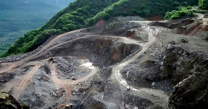 PIB ambiental   De mil mdp el costo del daño al medio ambiente en 2018