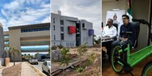 El recuento de las prórrogas | Las 6 obras no concluidas en este 2019 en Culiacán
