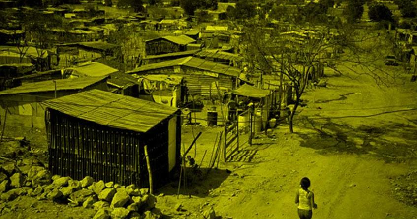 Pobreza y marginación en Sinaloa | El análisis económico de Rafael Figueroa Elenes