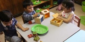 La Estrategia Nacional de Primera Infancia | El análisis de Ángel Leyva