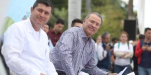 Los Mochis se hunde: Cuentan 200 socavones y destinan 29 mdp para atenderlos