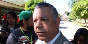 ¡No más desapariciones! | Protocolo Alba será implementado en Sinaloa, anuncia Fiscalía