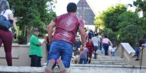 La Lomita y el Día de la Virgen | Dos estampas de la fe Guadalupana
