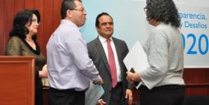 Recursos 2020 | Ante oscuro presupuesto exigen más recursos para transparencia en Sinaloa