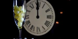 ¿Ya te arrepentiste? | 10 consejos para cumplir tus propósitos de año nuevo