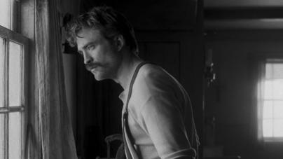 Reflexión Cinéfila | The Lighthouse: Un acierto para el cine de horror