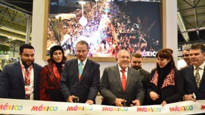 Efecto ESPEJO | El difícil turismo europeo, trofeo a lograr para Sinaloa