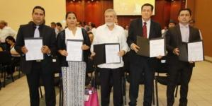 Efecto ESPEJO | La temprana decadencia del Sistema Anticorrupción de Sinaloa