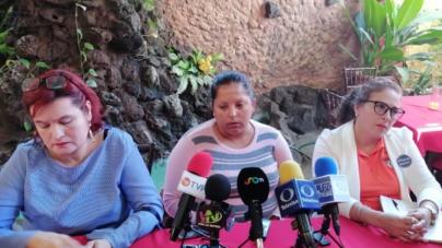 Desaparecida en Culiacán | Mariana, de 13 años, se mensajeaba con persona de 28, alerta madre