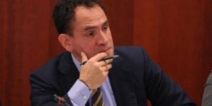 Efecto ESPEJO | ¿A qué viene a Sinaloa el secretario de Hacienda?