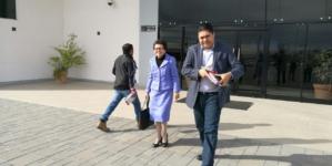 Desfalco en Salud | Inicia el juicio que involucra a Ernesto Echeverría