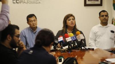 Empresarios piden freno a reforma de ley de residuos