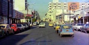Culiacán y sus historias | Cierto día