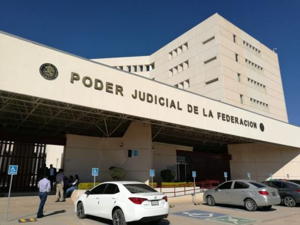 Caso Javier Valdez | La FGR ofrece nuevas pruebas y terminar el juicio de forma rápida