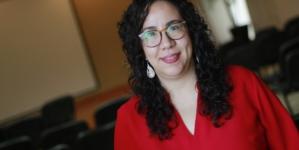 ¿Por qué combatir la corrupción es importante? | Un diálogo con Haydeé Pérez Garrido, directora de Fundar