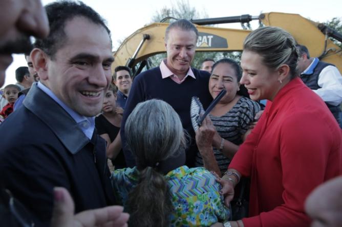 La visita a Sinaloa del secretario de Hacienda: hechos son amores | Tema de la semana