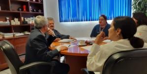 Gobierno del Estado cubrirá gastos en medicamentos en lo que INSABI define reglas de operación