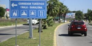 Corredor Imala – Sanalona | Un gasto más allá del turismo