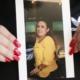 Rocío iba a comer con su familia, pero cuatro hombres armados la desaparecieron en Las Quintas