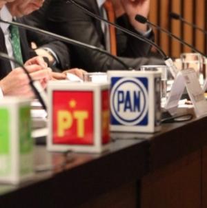 Efecto ESPEJO | Partidos políticos en Sinaloa: ¿desquitan el dinero que les damos?