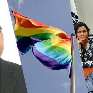 CEDH iniciará investigación por comentarios homofóbicos de funcionario en Eldorado